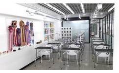 문화교실2강의실